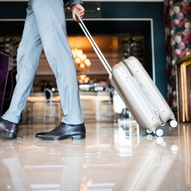 14 ways national hotel chains can boost their local marketing