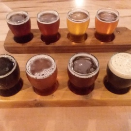 Beer Here! The Best Places To Get a Beer in Philadelphia