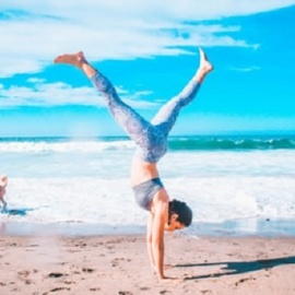 The Mind-Body Connection: How Taking Care of One Helps the Other
