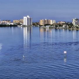 Top-Selling Clearwater Neighborhoods