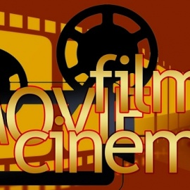 Your Austin Film Festival Go-to Guide   October 24-31 in Downtown Austin