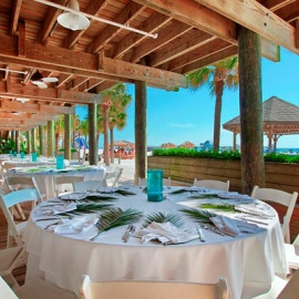 Best Party Venues from Clearwater to St. Petersburg | Restaurants Perfect for Any Occasion