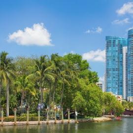 Most Popular Neighborhoods in Fort Lauderdale