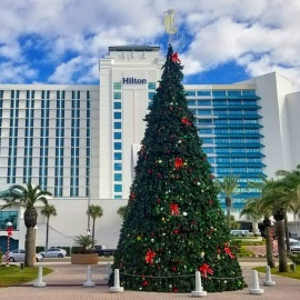 Daytona Beach Hotels Perfect For Your Holiday Getaway