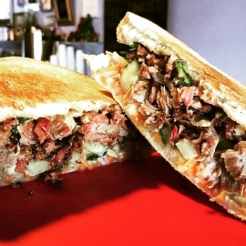 Best Sandwiches In Orlando For National Sandwich Day