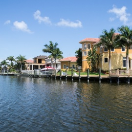 Cape Coral | A Guide to the Neighborhood