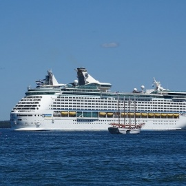 Parkway Parking Provides Reserved Parking in Tampa, Port Canaveral and Miami Cruise Ports for All of Your Holiday Travel