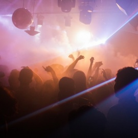 The Best Nightclubs in Fort Lauderdale