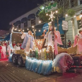 Things To Do in Daytona Beach This Weekend | December 5th - 8th