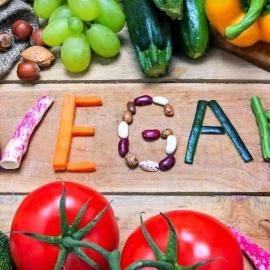 Vegan Food Fest ORLANDO is coming