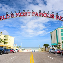 Things To Do in Daytona Beach This Weekend | December 26th - 29th