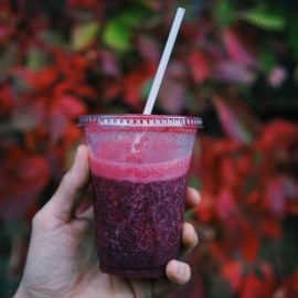 Best Smoothies in Charlotte | Juice Bars in Charlotte