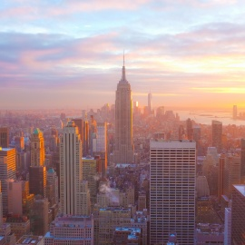 Some of the Most Iconic Things to Do in New York City