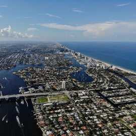 Best Neighborhoods to Live in Fort Lauderdale for 2020