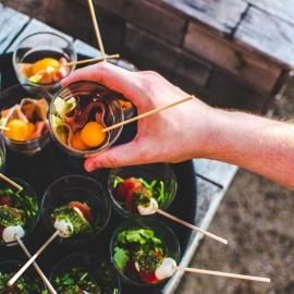 Sarasota Catering Companies