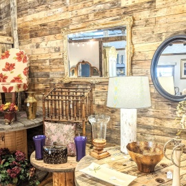 Where To Shop in Plant City