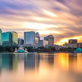 Things To Do in Orlando This Weekend | February 6th - 9th
