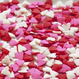 Things To Do in Fort Lauderdale This Weekend   February 13th - 16th   Valentine's Weekend