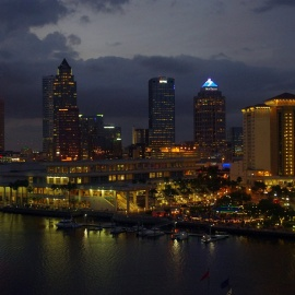 Things To Do in Tampa This Weekend | March 5th - 8th