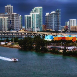 Things To Do in Miami This Weekend | March 5th - 8th