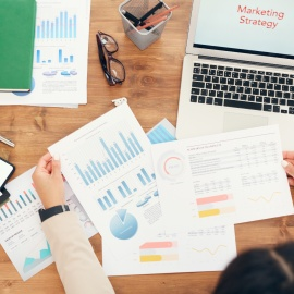 The 7 Essential Marketing KPIs Every Brand Needs to Know and Monitor