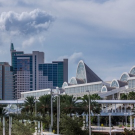 Things To Do in Orlando This Weekend | March 19th - 22nd