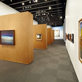 Museums in St. Pete and Clearwater with Virtual Tours