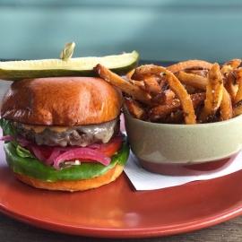 Best Restaurants in Winter Park | Where To Eat in Winter Park