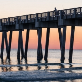 The New St. Pete Pier Offers 26 Acres of Outdoor Activities, Restaurants & Bars, Shopping & More