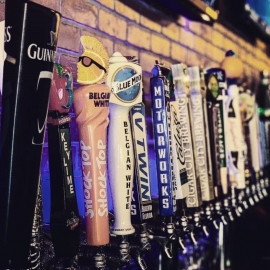 The 7 Local Watering Holes You Must Visit in Sarasota to Call Yourself a Local