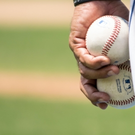 Where To Watch the Rays in St. Pete   Sports Bars, Venues, and More!