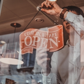 Create a Restaurant Grand Opening Marketing Plan In 6 Steps