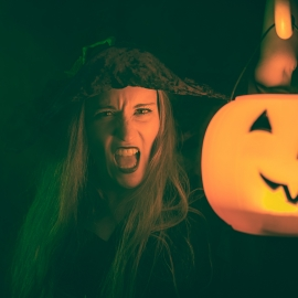 Top 20 Halloween Parties in Sarasota and Bradenton 2020
