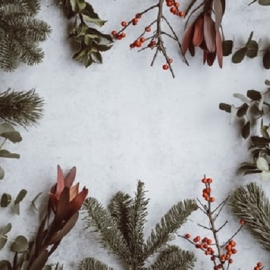 Christmas Traditions to Celebrate With Friends and Family