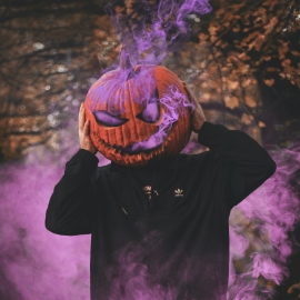 Halloween Events in Chicago