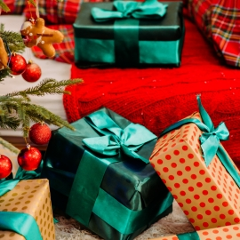 Holiday Mall Hours in Clearwater and St. Petersburg to Get Your Christmas Shopping Done
