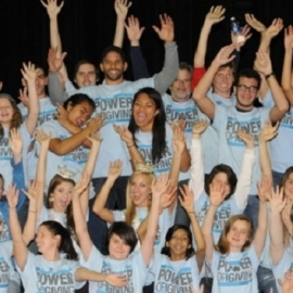 The Ryan Nece Foundation Challenges You to Help Your Community with the 2020 Year-End Challenge!