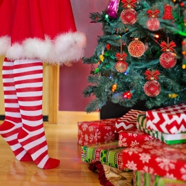 Things To Do in Orlando This Weekend | December 24th - 27th | Christmas Weekend in Orlando