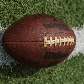 Where To Watch The College Football Championship Game in Tampa