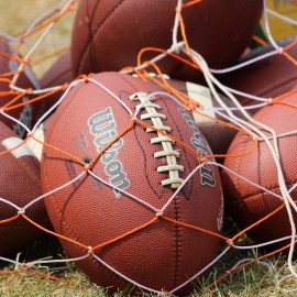 Where to Watch the Super Bowl in Sarasota