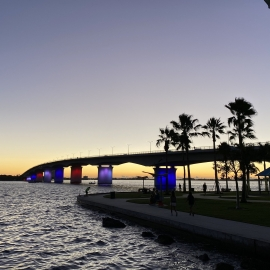 Things To Do in Sarasota and Bradenton This Weekend | February 19th - 21st