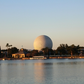 Check Out The Top Things To Do in Orlando This Weekend | March 12th - 14th