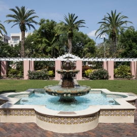 Best Places To Stay in St. Pete and Clearwater For St. Patrick's Day