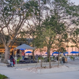 Fun Things To Do in St. Pete and Clearwater This Weekend | March 19th - 21st
