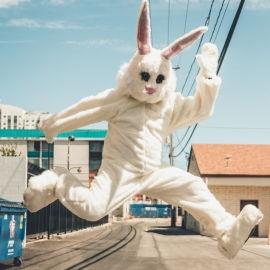 Your Guide for All Fun Things to Do in Orlando This Weekend   April 2nd - 4th   Easter in Orlando