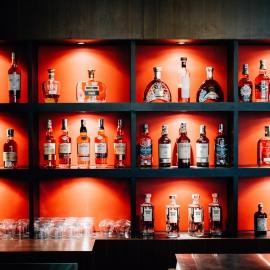 Get Ready For A Bar Crawl Invasion Gasparilla Style!