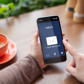 The Best Email Marketing Ideas to Increase Your Sales
