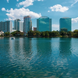 Things To Do This Summer in Orlando 2021