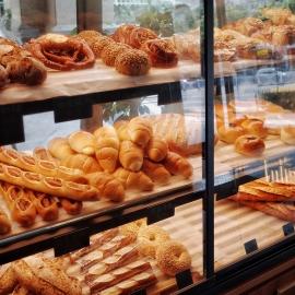 Best Bakeries in Sarasota