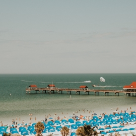 Things To Do in St. Pete and Clearwater This Weekend | June 4th - 6th